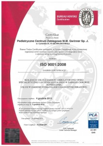ISO-2013-2014